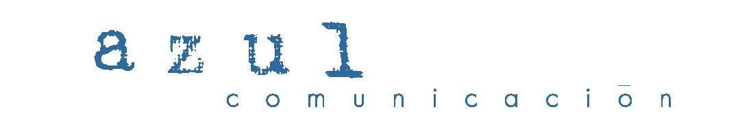 Azul Comunicación